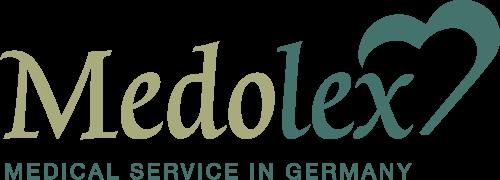 Компания MEDOLEX