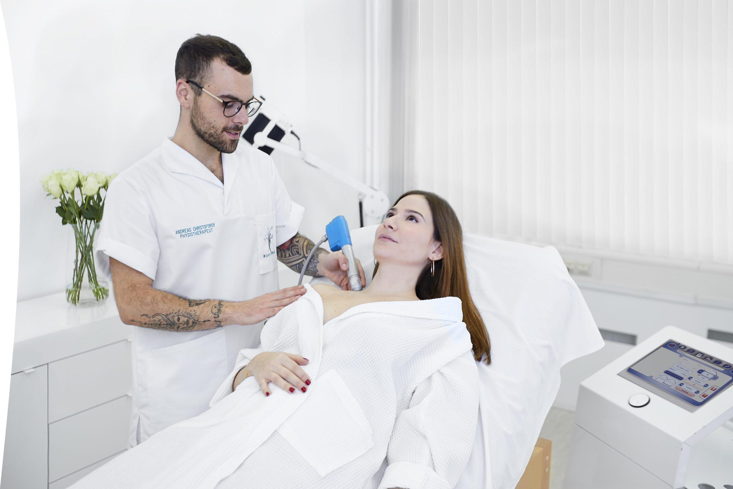 Behandlungsraum_P_03253_b